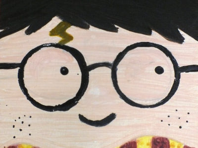 Kidcreate Studio - Mansfield. LEGO Harry Potter Weekly Class (5-12 Years)